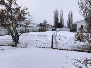 Photo 6: 10843 110 Street: Westlock Vacant Lot for sale : MLS®# E4223231