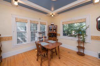 Photo 11: 11024 125 Street in Edmonton: Zone 07 House for sale : MLS®# E4256471