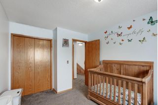 Photo 20: 210 Hawktree Bay NW in Calgary: Hawkwood Detached for sale : MLS®# A1062058