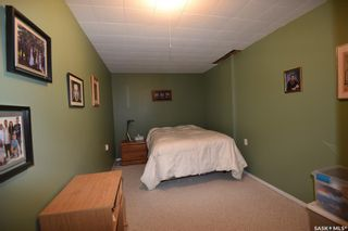 Photo 29: 622 7th Avenue West in Nipawin: Residential for sale : MLS®# SK854054
