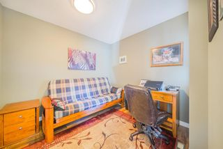 Photo 16: 3319 28 Street SE in Calgary: Dover Semi Detached for sale : MLS®# A1153645