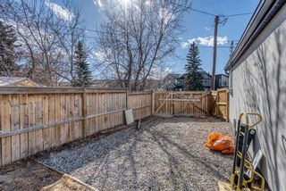 Photo 44: 2107 Mackay Road NW in Calgary: Montgomery Detached for sale : MLS®# A1092955