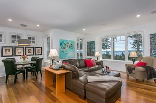 Photo 9: 4842 Vista Place in West Vancouver: Caulfield House for sale : MLS®# R2032436