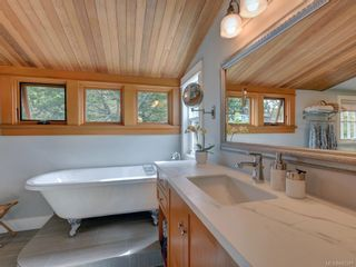 Photo 16: 2776 SEA VIEW Rd in : SE Ten Mile Point House for sale (Saanich East)  : MLS®# 845381