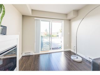 Photo 11: 203 688 E 18TH AVENUE in Vancouver: Fraser VE Condo for sale (Vancouver East)  : MLS®# R2322723