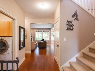 Photo 15: 463 Poets Trail Dr in : Na University District House for sale (Nanaimo)  : MLS®# 876110