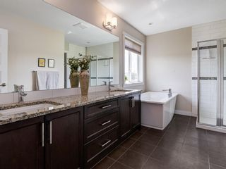 Photo 12: 1845 Reunion Terrace NW: Airdrie Detached for sale : MLS®# A1044124