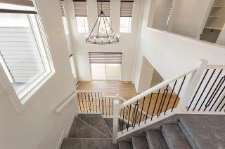 Photo 20: 943 VALOUR Way in Edmonton: Zone 27 House for sale : MLS®# E4232360