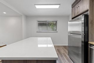 Photo 7: 1710 45 Street SE in Calgary: Forest Lawn Detached for sale : MLS®# A1131824