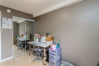 Photo 23: 5607 4 Street SW in Calgary: Windsor Park Semi Detached for sale : MLS®# A1106549