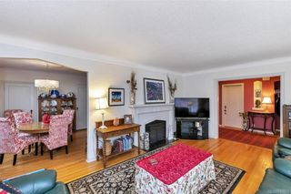 Photo 19: 1110 Rock St in Saanich: SE Maplewood House for sale (Saanich East)  : MLS®# 842954