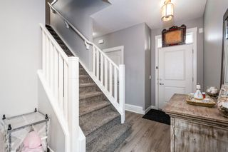 Photo 11: 113 Ranch Rise: Strathmore Semi Detached for sale : MLS®# A1133425