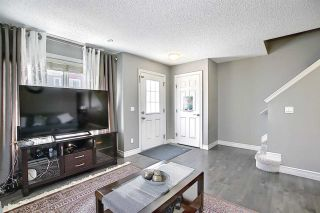 Photo 6: #60 14621 121 Street in Edmonton: Zone 27 Townhouse for sale : MLS®# E4241463
