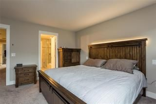 Photo 5: 56 3359 Cougar Road in West Kelowna: WEC - Westbank Centre House for sale : MLS®# 10202310
