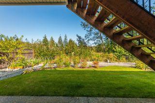 Photo 45: 5764 Linyard Rd in : Na North Nanaimo House for sale (Nanaimo)  : MLS®# 863272