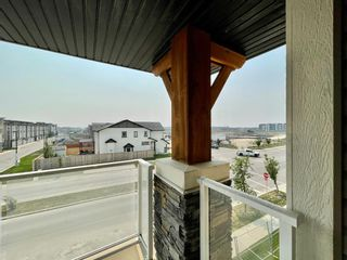 Photo 10: 1307 240 Skyview Ranch Road NE in Calgary: Skyview Ranch Apartment for sale : MLS®# A1133467