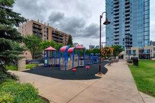 Photo 49: 3007 310 12 Avenue SW in Calgary: Beltline Apartment for sale : MLS®# A1144198
