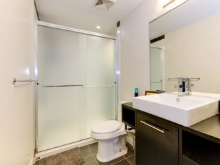 """Photo 19: 2006 188 KEEFER Place in Vancouver: Downtown VW Condo for sale in """"ESPANA"""" (Vancouver West)  : MLS®# R2587778"""