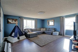 Photo 9: Huchkowsky Acreage (Greenfeld) in Laird: Residential for sale (Laird Rm No. 404)  : MLS®# SK872333