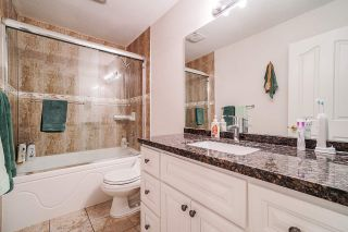 Photo 39: 3303 E 27TH Avenue in Vancouver: Renfrew Heights House for sale (Vancouver East)  : MLS®# R2498753