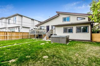 Photo 33: 4536 19 Avenue NW in Calgary: Montgomery Detached for sale : MLS®# A1118171