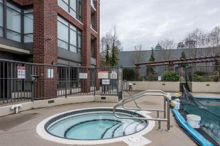 Photo 13: 303 4132 HALIFAX Street in Burnaby: Brentwood Park Condo for sale (Burnaby North)  : MLS®# R2148702
