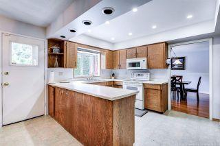 Photo 10: 14 SHERWOOD Place in Delta: Tsawwassen East House for sale (Tsawwassen)  : MLS®# R2450764