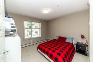 Photo 12: 203 5510 SCHONSEE Drive in Edmonton: Zone 28 Condo for sale : MLS®# E4252135