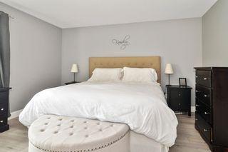 Photo 15: 10292 242B Street in Maple Ridge: Albion House for sale : MLS®# R2624156