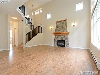 Photo 3: 2353 DeMamiel Dr in SOOKE: Sk Sunriver House for sale (Sooke)  : MLS®# 759196