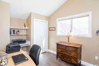 Photo 24: 98 Ashwood Drive in Corman Park: Residential for sale (Corman Park Rm No. 344)  : MLS®# SK724786