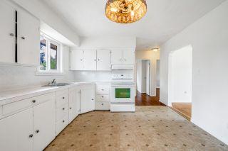 Photo 3: 1752 DORSET Avenue in Port Coquitlam: Glenwood PQ House for sale : MLS®# R2610336