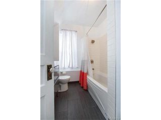 Photo 19: 304 Arnold Avenue in Winnipeg: Fort Rouge Residential for sale (1Aw)  : MLS®# 1700584