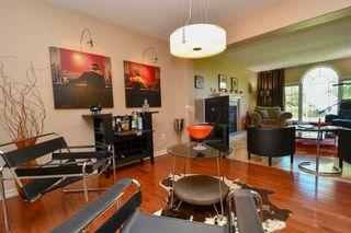Photo 16: 1837 Lakeshore Drive in Ramara: Brechin House (Bungalow) for sale : MLS®# S4740645