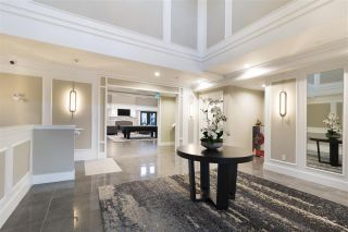 "Photo 15: 60 8138 204 Street in Langley: Willoughby Heights Townhouse for sale in ""Ashbury and Oak by Polygon"" : MLS®# R2230446"