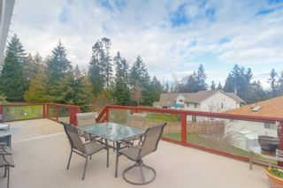 Photo 31: 1464 Patricia Pl in : Du Crofton House for sale (Duncan)  : MLS®# 865723