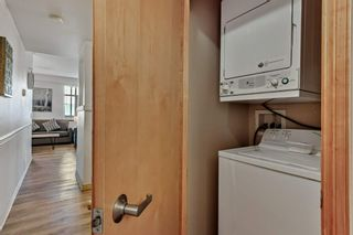 Photo 21: 201 Rot.AB 1151 Sidney Street: Canmore Apartment for sale : MLS®# A1131412