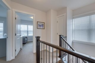 Photo 27: 7 1302 Russell Road NE in Calgary: Renfrew Row/Townhouse for sale : MLS®# A1072512