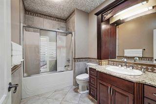Photo 39: 26 KINGDOM Place: Leduc House for sale : MLS®# E4235796
