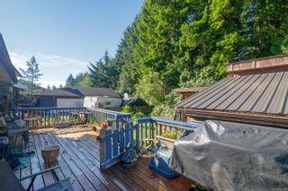 Photo 20: 184 Johel Rd in : Du Lake Cowichan House for sale (Duncan)  : MLS®# 881347