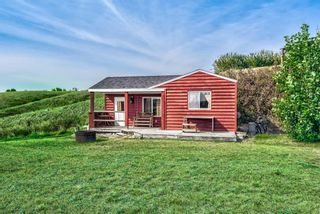 Photo 35: 255075 Twp Rd 215A: Rural Wheatland County Detached for sale : MLS®# A1146986