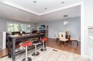 Photo 7: 627 Vanalman Ave in VICTORIA: SW Northridge House for sale (Saanich West)  : MLS®# 773325