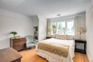 Photo 28: 2843 W 49TH Avenue in Vancouver: Kerrisdale House for sale (Vancouver West)  : MLS®# R2590118