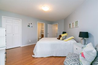 Photo 23: 2427 700 WILLOWBROOK Road NW: Airdrie Apartment for sale : MLS®# A1064770