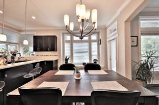 Photo 8: 1320 KINTAIL Court in Coquitlam: Burke Mountain House for sale : MLS®# R2617497