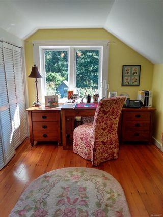 Photo 39: 280 Churchill Rd in : GI Salt Spring House for sale (Gulf Islands)  : MLS®# 884517