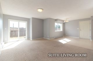 Photo 19: 2222 Setchfield Ave in Victoria: La Bear Mountain Residential for sale (Langford)  : MLS®# 430386