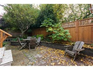 Photo 20: 450 Moss St in VICTORIA: Vi Fairfield West House for sale (Victoria)  : MLS®# 691702