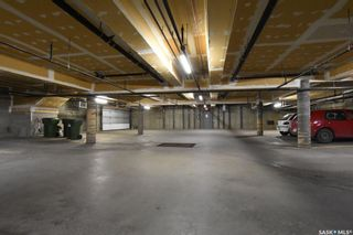 Photo 25: 205 2727 Victoria Avenue in Regina: Cathedral RG Residential for sale : MLS®# SK868416