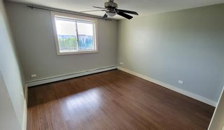 Photo 8: 802 1022 16 Avenue NW in Calgary: Mount Pleasant Apartment for sale : MLS®# A1138334